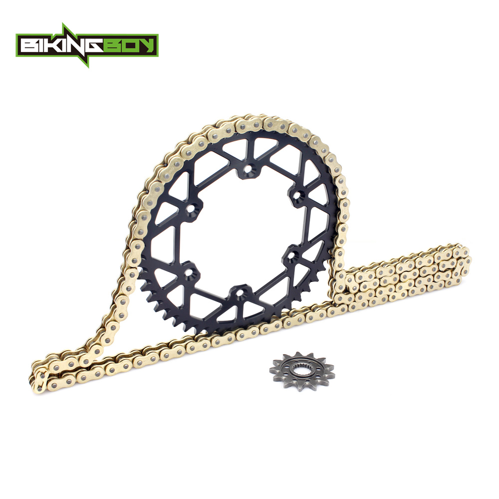 tarazon-front&rear sprocket & chain (2)