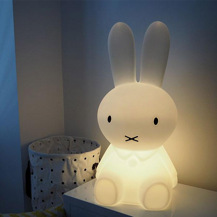 13115851_cute-miffy-night-light-lamp_564t314bf00f