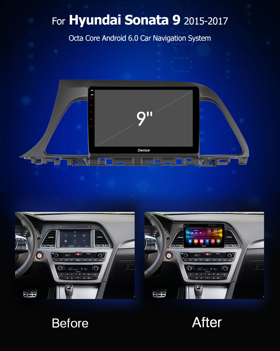 Hyundai-Sonata-Gen-9-Sonata-LF-2015-2016-2017-Vehicle-Android-Unit-Car-DVD-Radio-Multimedia-Video-Player-GPS-Navigation-entertainment-System-PC (1)