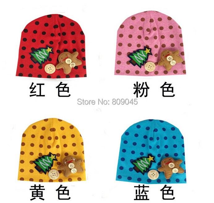 Winter warm knitted hats for boy/girl/kits hats infants caps  for chilldren Ear protection five-pointed star cap 1pcs/lots MC22Îäåæäà è àêñåññóàðû<br><br><br>Aliexpress
