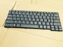 New Laptop keyboard for Acer TravelMate 6231 6252 6290 6291 6292 series QWERTY US layout