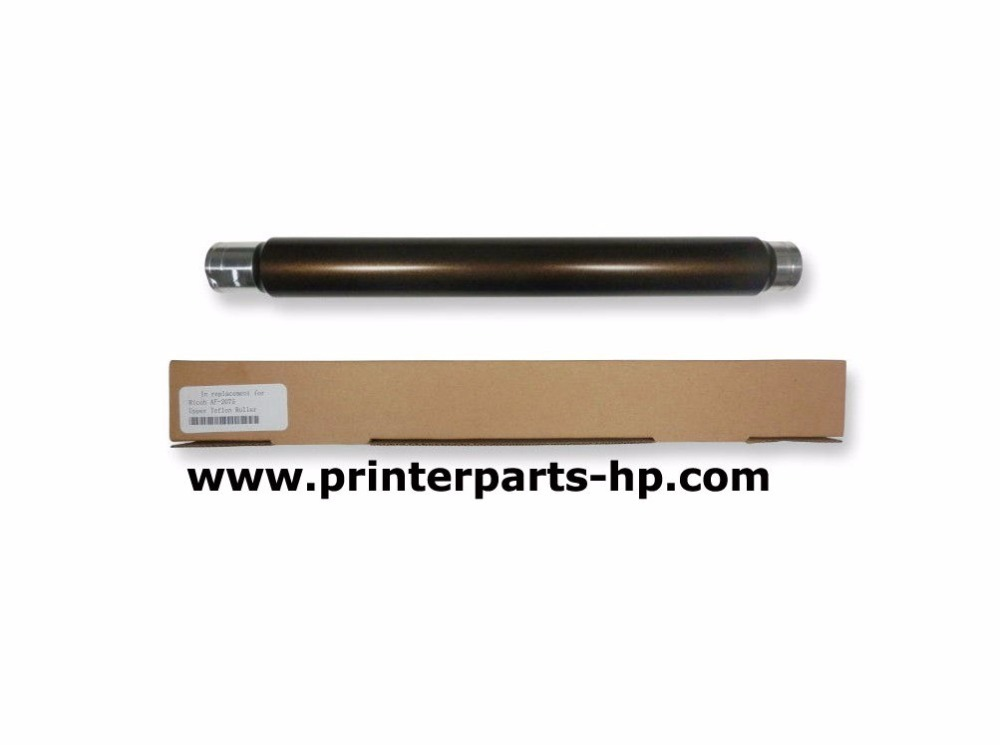 AE01-1058 for RICOH MP2035 2045 3351 3350 3045 2851 2550 2510 Upper Fuser Roller<br><br>Aliexpress