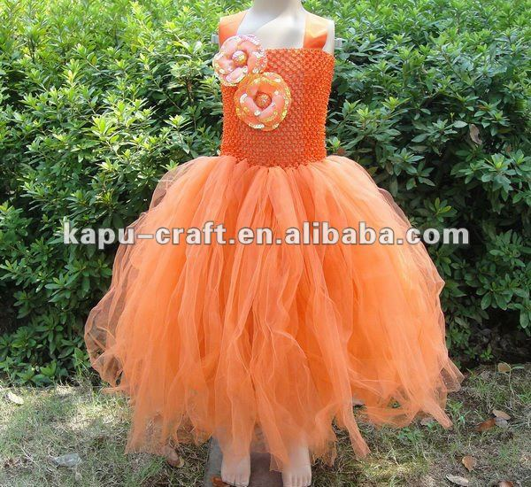 Baby Birthday Outfit Flower Tutu Dressing up Tutus KP-9CTU006<br><br>Aliexpress