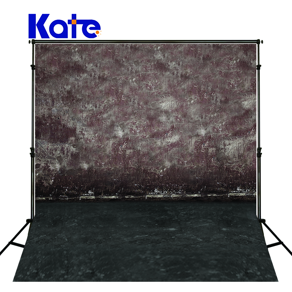 200Cm*150Cm Fundo Mottled Walls Of The Ground3D Baby Photography Backdrop Background Lk 2007<br>