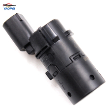 YAOPEI Car reverse Parking sensor PDC 66216902182 6902182 For BMW E38 E39 E53 525 X5 725 730 530(China)