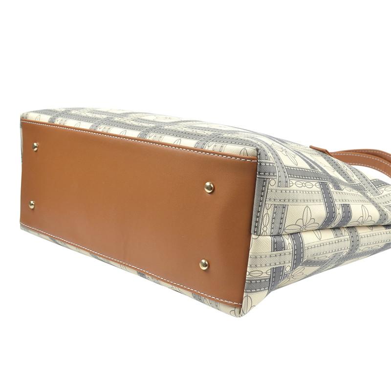 Micom Printed Bag Female Luxury Handbags Women Bags Designer Shoulder Bags Women High Quality Leather Hand Bag Bolsa Feminina 42