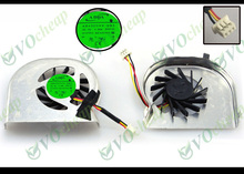 Genuine New Laptop Cooling fan (cooler) for Acer Aspire One D150, Aspire One D250 Series W/O heatsink - AB4505HX-QB3 KAV10