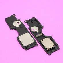 YuXi 100% New Replacement Parts Loudspeaker buzzer ringer For VIVO X5 Pro Cell phone Flex Cable.
