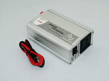 DC12V to AC220V 120W Sure Pure Sine Wave Power Inverter BELTTT Brand free shipping cost(China)