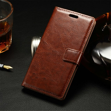 Buy Luxury Retro Wallet Leather Coque Case LG Leon 4G LTE H340N H320 H324 Stand Flip Case cover LG leon case fundas capa for $4.69 in AliExpress store