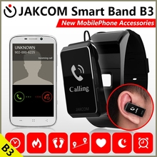 Jakcom B3 Smart Band New Product Of Mobile Phone Touch Panel As Digitizer For For Nokia Lumia 620 Touch Screen 6037 Qumo