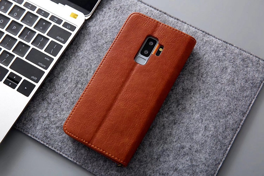 s9 leather case (9)