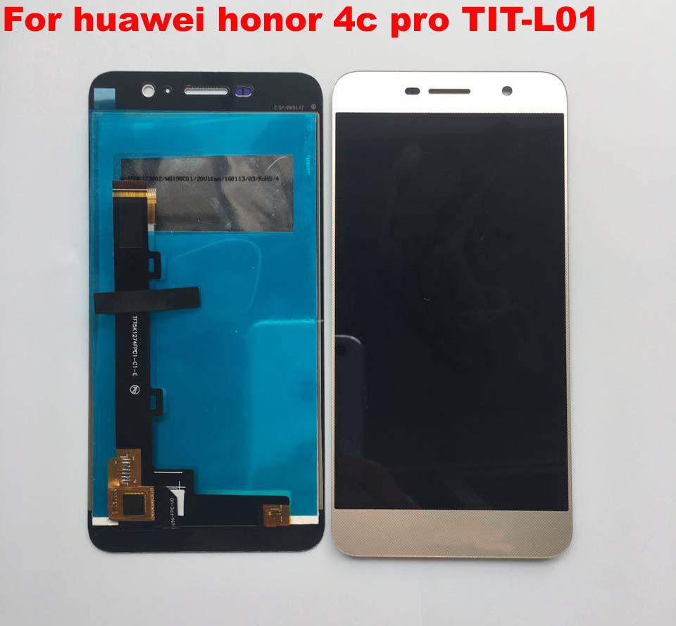 huawei honor 4c pro-3