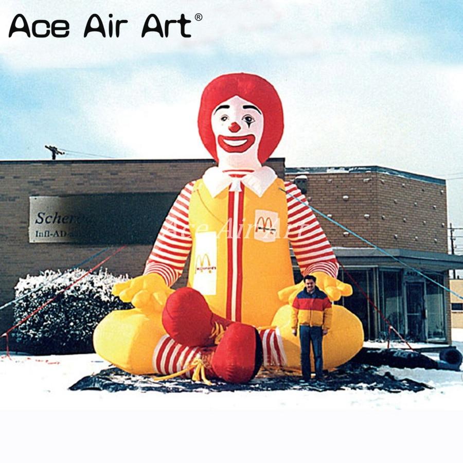 giant-inflatable-macdonalds_