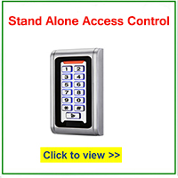 Stand Alone Access