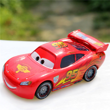 Pixar Cars 1:55 Scale Diecast Holly Shiftwell Alloy Toys Car Model Brand New Hot Sale Cartoon Cars For Kids Toys