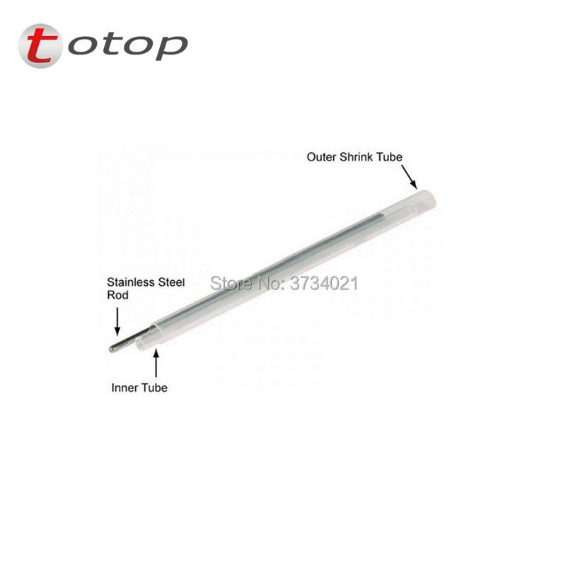 FTTH Fiber optic splice sleeves 33