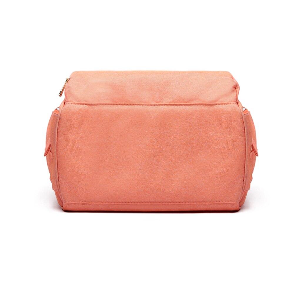 حقيبة اطفال 10