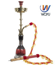 woyu hookah mazayashishaHookah accessorie  pipe smoking glass smoking ceramic bowls tobacco  Hookah carbon