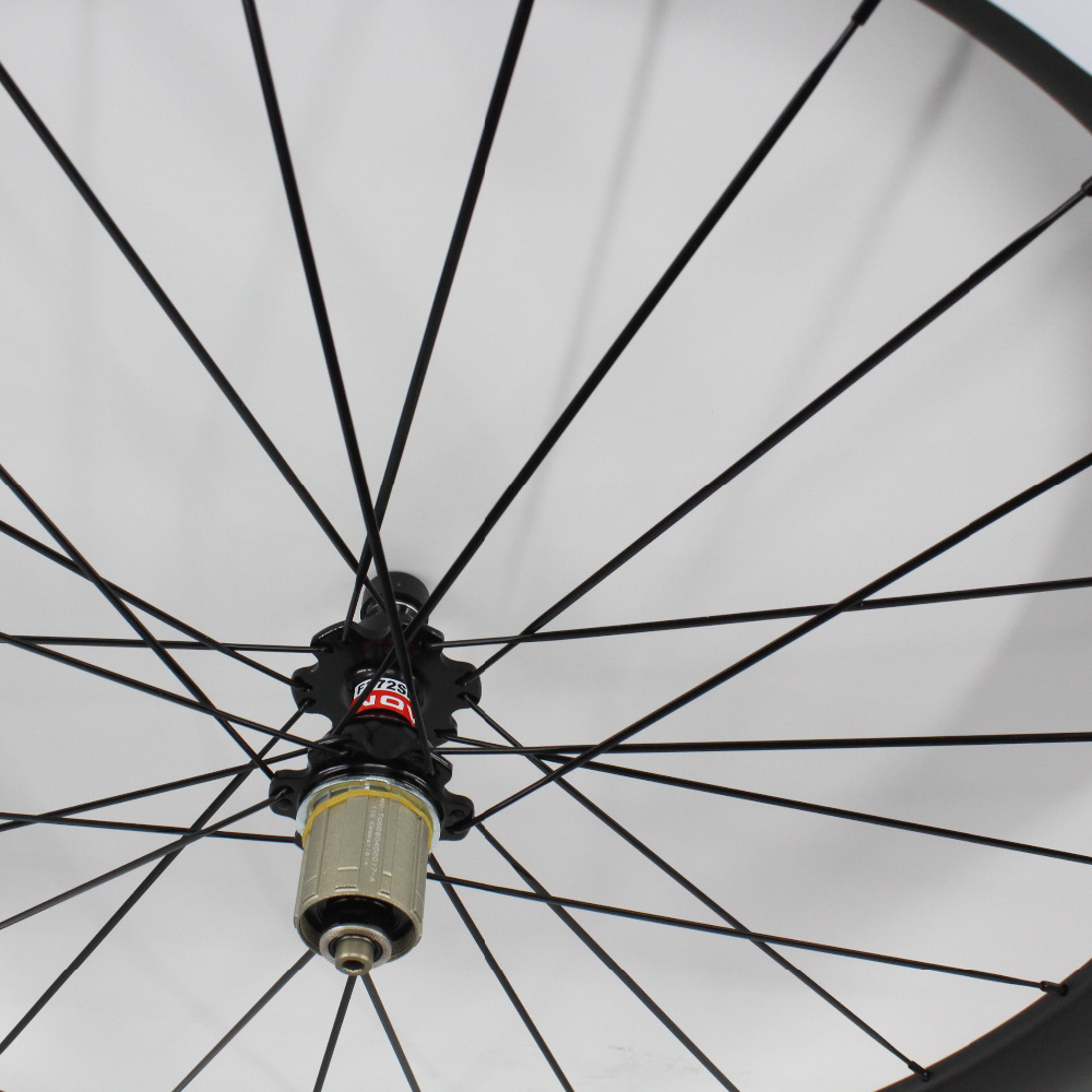 wheel-369-14