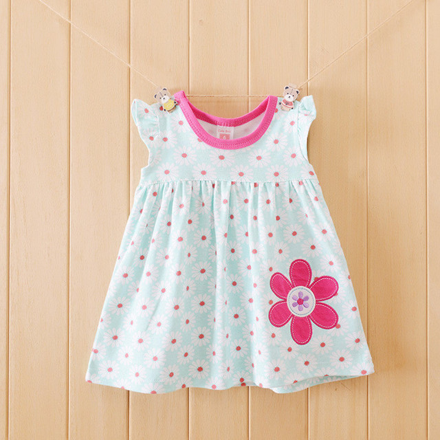 2018 1439 2016-New-cotton-baby