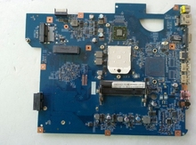 NV53 NV53A connect with printer motherboard full test lap connect board(China)