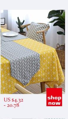 Tablecloths_05
