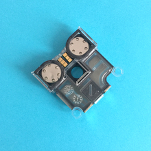 For Motorola E398 Loud Speaker Voice Buzzer Ringer Flex Cable Assembly Module Repair Part(China)