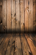 MEHOFOTO Vinyl Photography Background Wood floor Children Background Baby Photography Background Props 5x7ft S-1103
