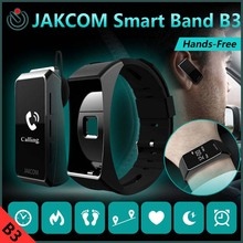 Jakcom B3 Smart Band New Product Of Satellite Tv Receiver As Receptor Iks E Sks Sat Link Meelo One(China)