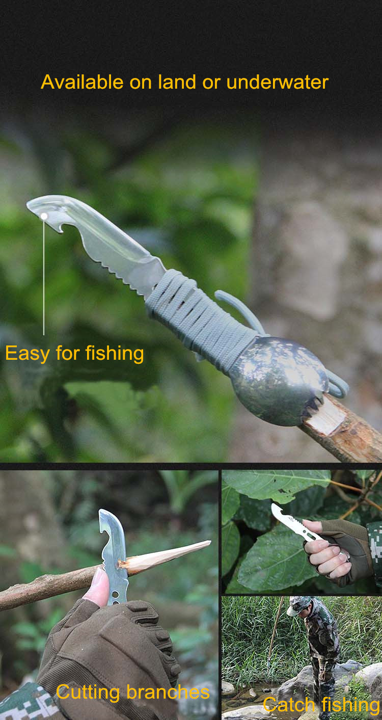 Outdoor multi tools for fishing (16)