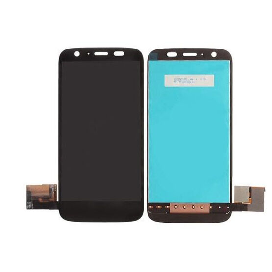 LCD Touch Screen Digitizer Display For Moto G XT1032 High Quality<br><br>Aliexpress