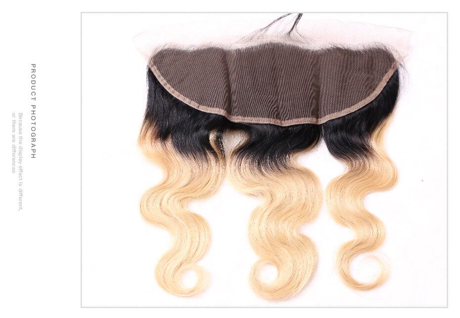 blonde hair (3)