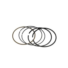 Motorcycle Piston Rings Set For Suzuki GSXR250 GSX250R GSX250 Bandit 250 72A 73A 74A (+25) 0.25mm Oversize Bore 49.25mm NEW