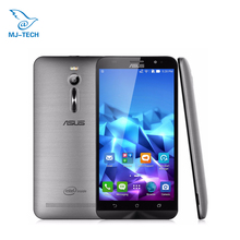original ASUS Zenfone 2 ZE551ML 4G 16G 5.5 INCH  Intel Atom Z3560 Quad-Core 1.8GHz Android 5.0 Smartphone
