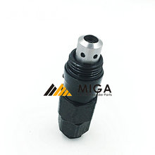 25/618901 25/619001 JCB Relief Valve for JCB Backhoe Loader(China)