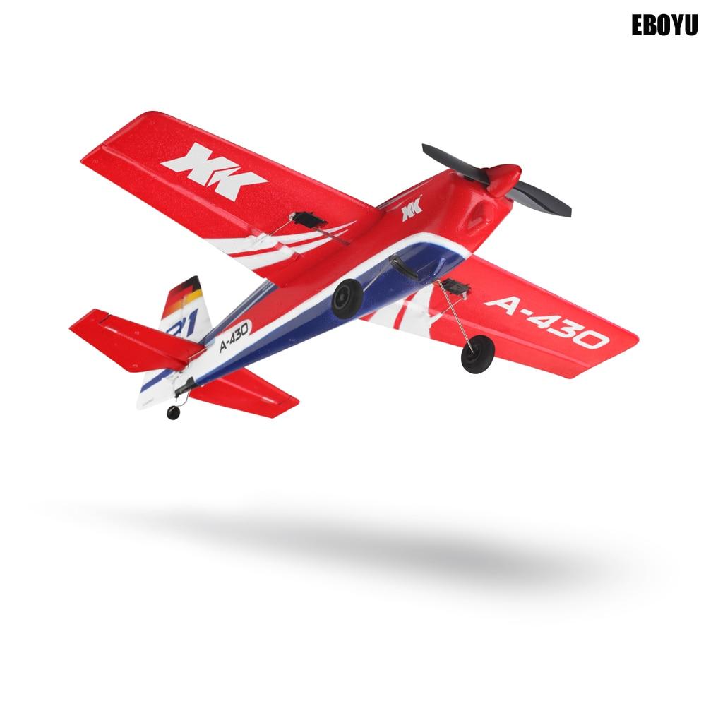 WLtoys-XK-A430_08