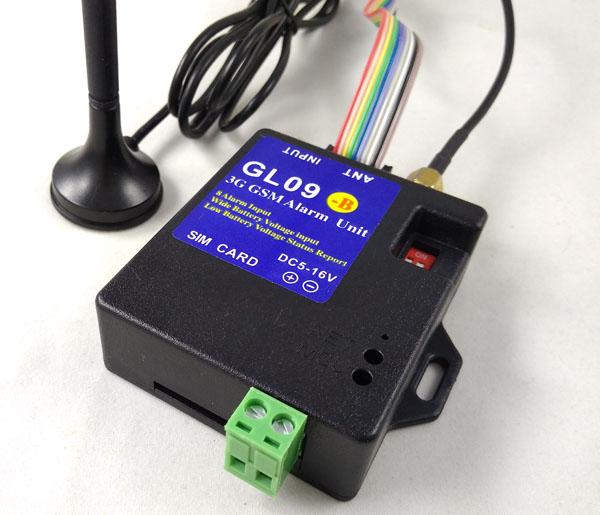 GL09B_battery_gsm_alarm_601