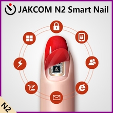 JAKCOM N2 Smart Nail Hot sale in TV Antenna like vhf uhf sma magnetic mobile antenna Antena Pokojowa Wifi Antenna Booster(China)