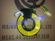 Free Shipping MR583930 Clock Spring Airbag Spiral Cable Sub-Assy for Mitsubishi LANCER High Quality