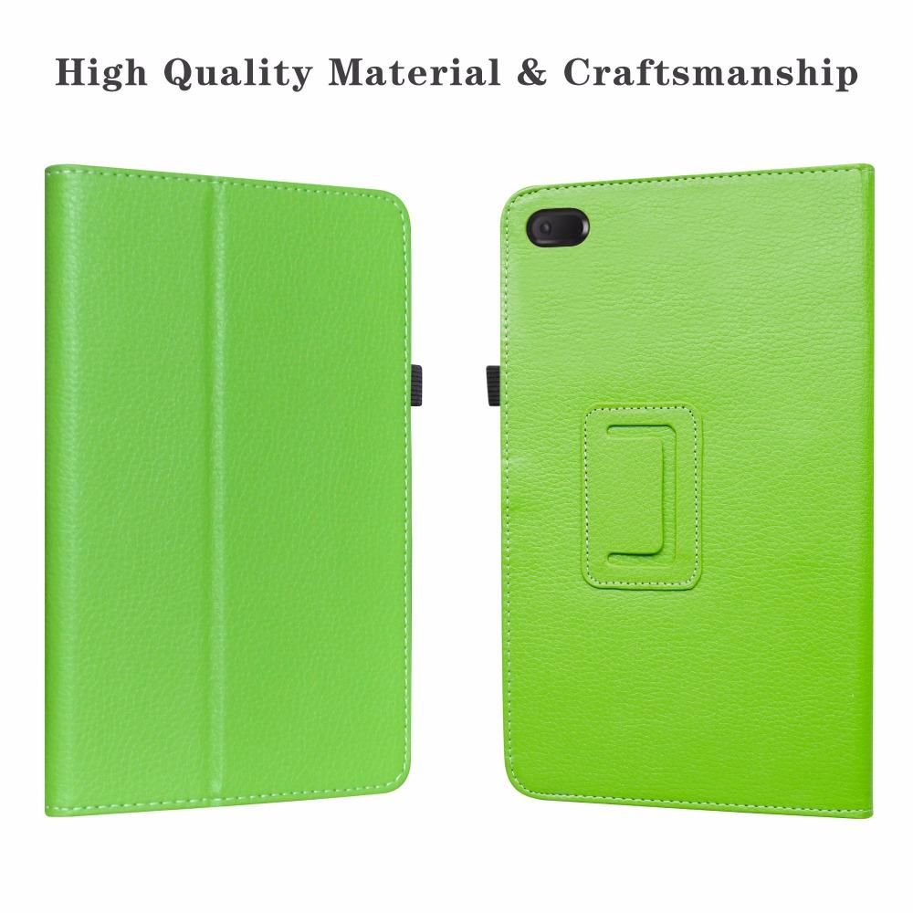 LS00293-green (4)