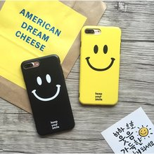 Phone Case Luxury Fashion Simple TPU Protective Case On The iPhone 6 6s 7 Plus Trend Coque  Accessories For iPhone 7/7 Plus Case