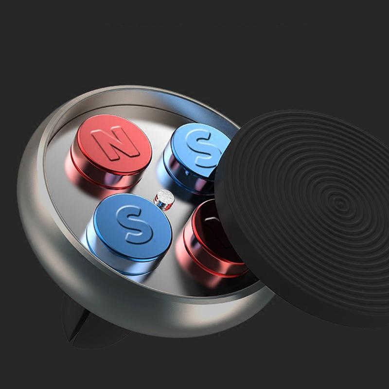 Car-Phone-Holder-Magnetic-(8)