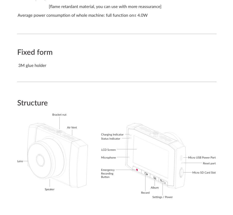 C16#specs-Copy@0_05
