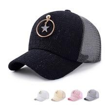 Sports Hats For Men Women 2018 Tennis Top Lady Caps Outdoor UV Cap Summer Golf  Hat 73610bf161f8