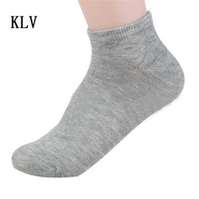Mance Fashion Socks Women Cotton Casual Short Socks Ankle Warm Winter crochet Socks Colorful Design 2017 Hot Sale