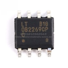 10pcs/lot - OB2269CP OB2269 MOSFET(Metal Oxide Semiconductor Field Effect Transistor) new