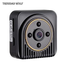 Buy TRINIDAD WOLF New H5 720P Mini Camera Wifi P2P IP Camera Night Vision Mini Camcorder DV Voice Video Recorder Sport Outdoor DVR for $47.15 in AliExpress store