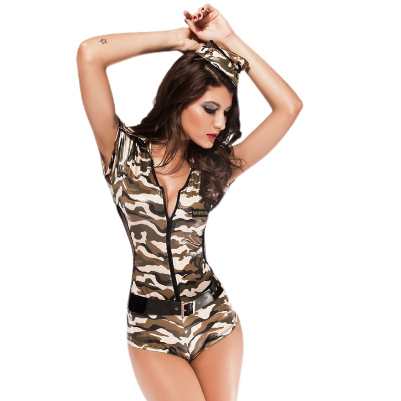 US-Army-Hot-Pants-Overall-Costume-LC8574-2_conew1