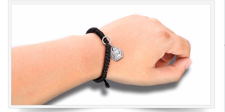 silver-bracelet003a